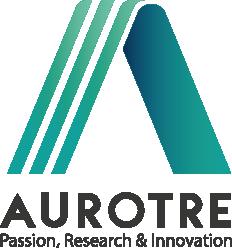 Logo Aurotre