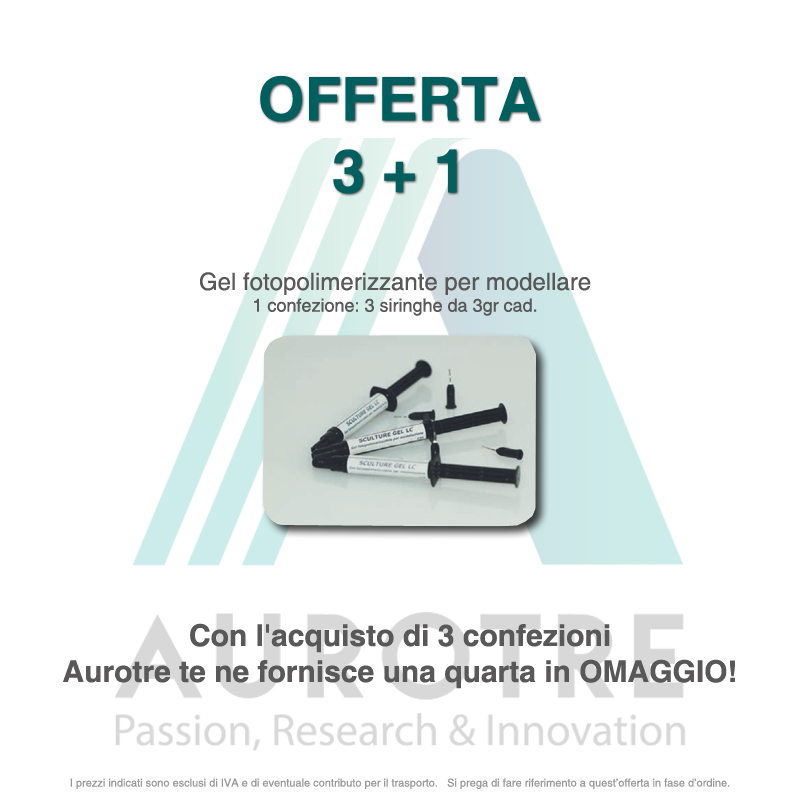 2017-01-10-Offerta-Sculture-gel-3+1