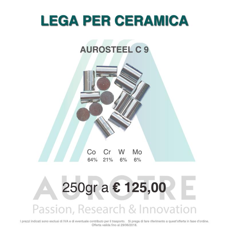 2018-04-16-Offerta-Aurosteel-C-9-250gr