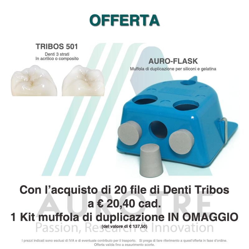2018-04-20-Offerta-20-Tribos-con-Auro-Flask-in-omaggio