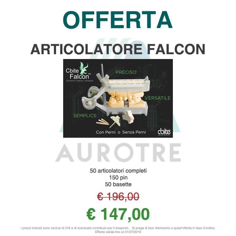 2019-05-22-Offerta-Articolatore-Falcon-1
