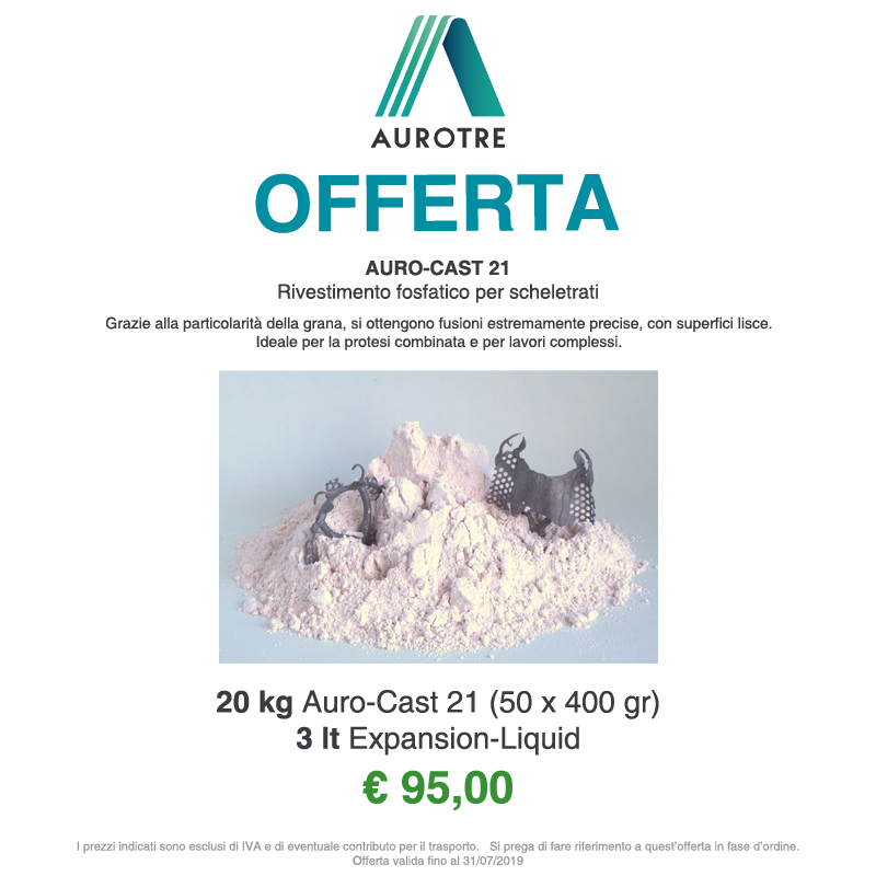 2019-06-19-Offerta-Rivestimento-estate-2019