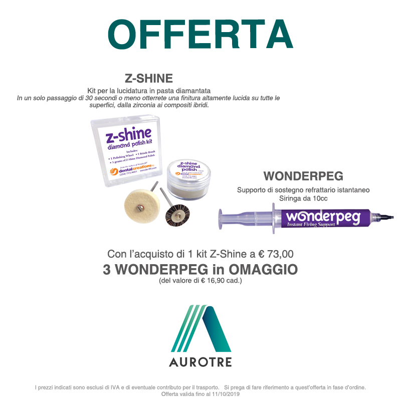 2019-09-10-Offerta-Z-Shine-Wonderpeg