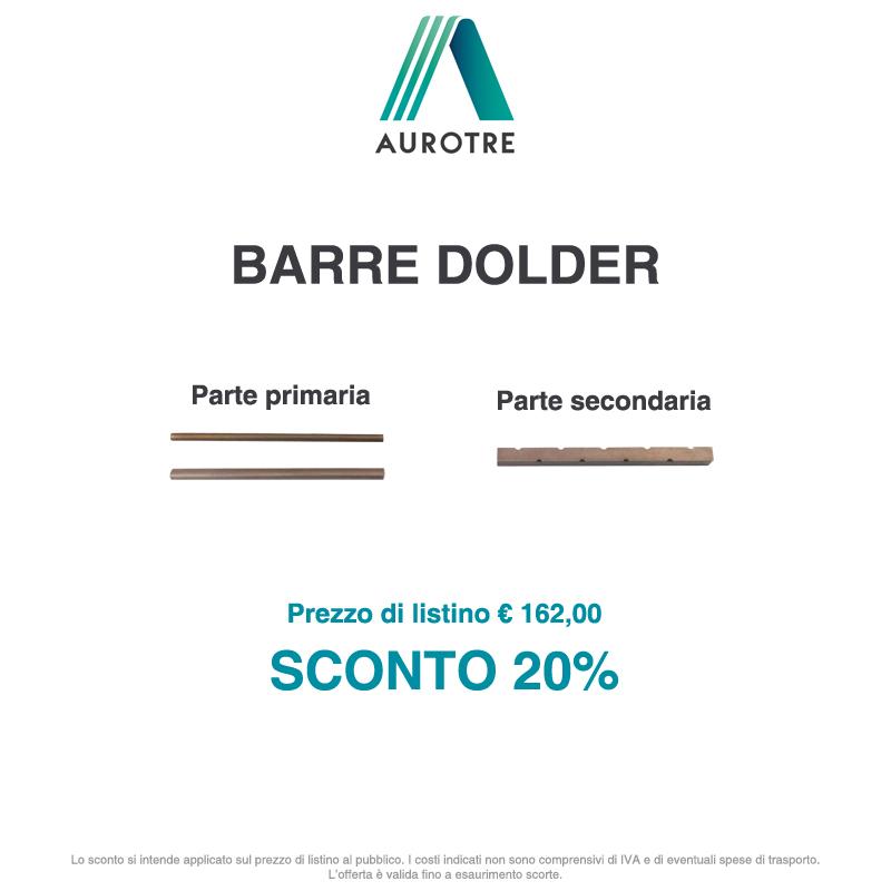 2021-01-28-Offerta-Barre-dolder