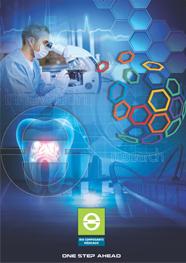 Bio Composants Medicaux