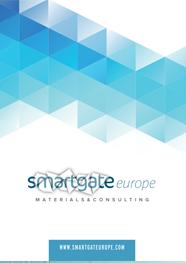 Smartgate Europe
