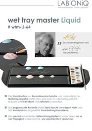anteprimapresentazione-wet_tray_master_liquid