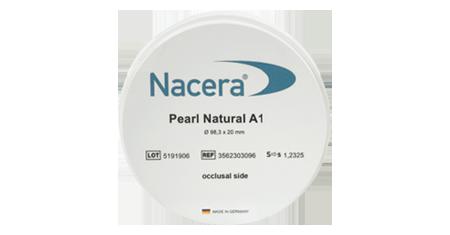 principale-dischi_nacera_pearl_natural