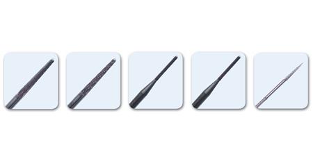 Frese - Linea Aurotre