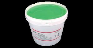 principale-idrocolloidi_duplicagel_green_1