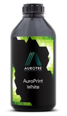 principale-resine3d_auroprint-white