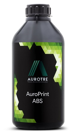 principale-resine3d_auroprint_abs