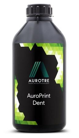 principale-resine3d_auroprint_dent