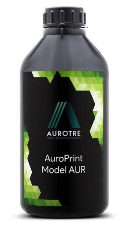 principale-resine3d_auroprint_model-aur