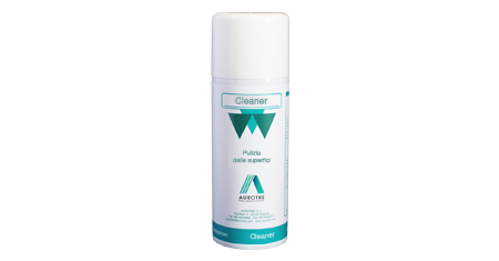 principale-spray_cleaner