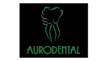 Aurodental