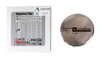 Dischi e accessori per CAD/CAM