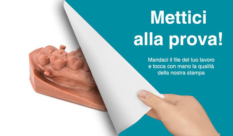 stampante3d-mettici_alla_prova