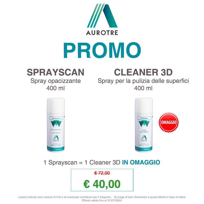 2020-05-28-Sprayscan-Cleaner-3D