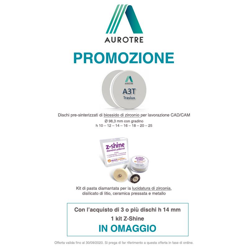 2020-07-21-Offerta-A3T-e-Z-Shine
