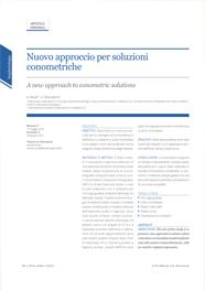 anteprimaarticolo-dental_cadmos_nuovo_approccio_per_soluzioni_conometriche