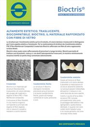 Depliant anteprima - Bioctris