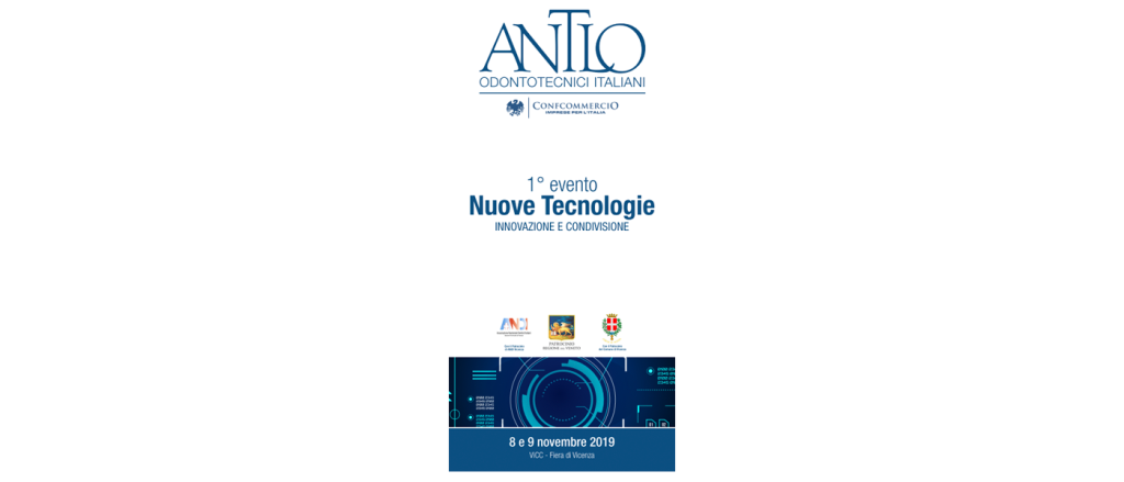 evento-2019_antlo_nuove_tecnologie
