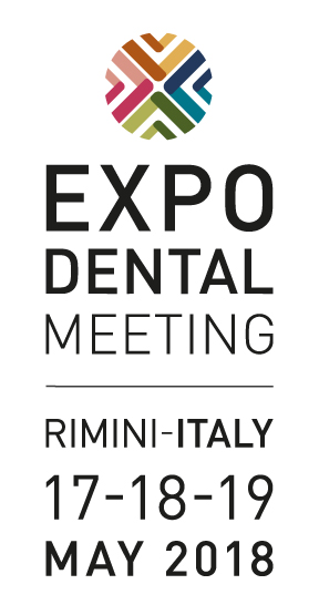 expodental-meeting-2018