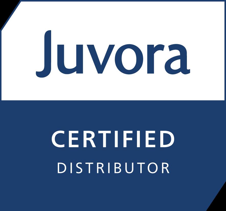 logo-juvora_certified_distributor