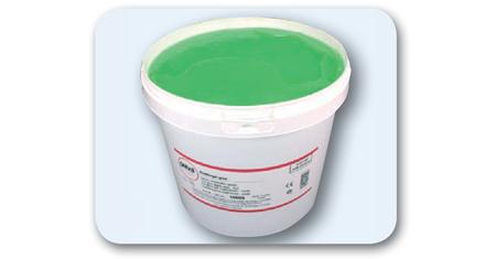 principale-gelatine_duplicagel_green