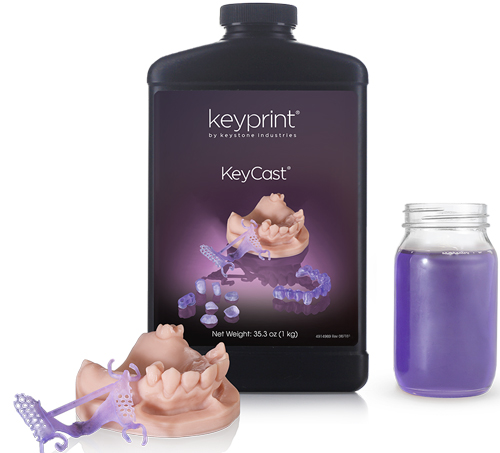 principale-keyprint_keycast_6