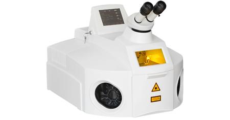 principale-laser_smooth_welder