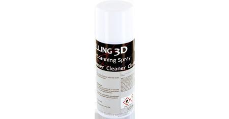 principale-prodottiindustriali-helling_cleaner