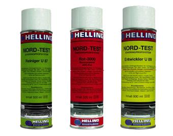 principale-prodottiindustriali-helling_nord_test