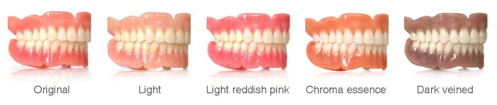 principale-protesimobile_diamond(colori)