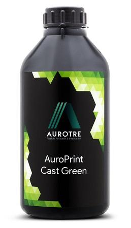 principale-resine3d_auroprint_cast-green