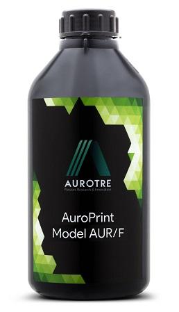 principale-resine3d_auroprint_model-aurf
