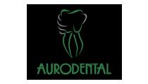 Aurodental