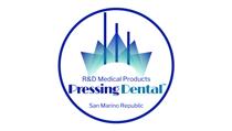 riquadripartner-pressing_dental