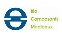 riquadripartner-bio_composants_medicaux