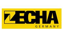 riquadripartner-zecha