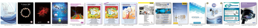 sfoglia_i_nostri_cataloghi